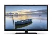 "32"" INCH HD LED TV WITH BUILT IN FREEVIEW##DELIVERY IS POSSIBLE##"
