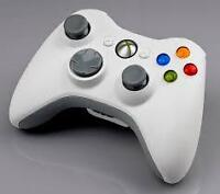 Looking for a good working xbox 360 controllers for great price