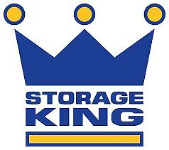 Storage King Rocklea Yeerongpilly Brisbane South West Preview