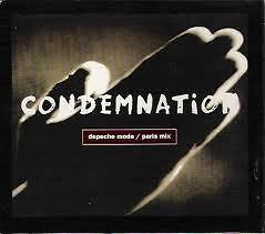 DEPECHE-MODE-CONDEMNATION-PARIS-MIX-4-TRACK-CD-EP