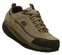 Skechers Safety Toe Shoes For Men