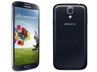 Samsung Galaxy S4 mini - 8GB - Unlocked