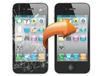 iPhone / iPad / console repairs