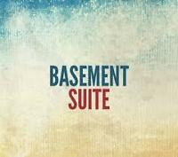 ******FREE List of Homes with BASEMENT SUITES in EDMONTON******