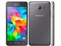 Samsung Core Prime Unlocked