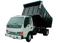 Rubbish Clearance, Waste Removal, House Clearance, Wait and Load , Any Type of Rubbish Collection,