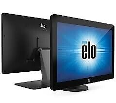 Cielo MON-CLO-220-0 22 Touchscreen Monitor -WITH POWER & USB CABLE