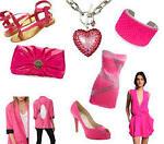 Fashionstop