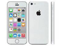 iPhone 5C 8GB - BRAND NEW, UNUSED