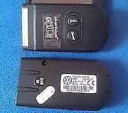 3C0051435PA