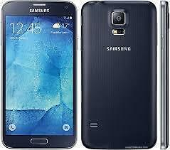 Samsung Galaxy S5 Neo 16GB, Unlocked, No Contract *BUY SECURE*