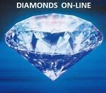 DIAMONDS ONLINE