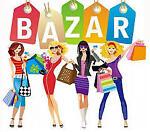 SASTA Bazar.com