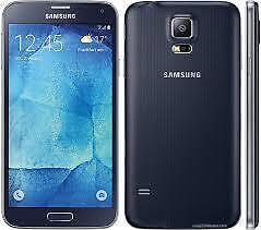Looking to Buy Brand New Samsung Galaxy S5 Neo's