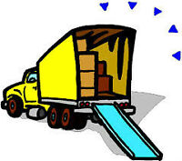 CALL 1-855-866-8363  MONTREAL -TORONTO-MOVERS