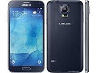 Samsung Galaxy s5 Neo. Unlocked. Very good condition. £160 fixed price