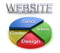 Need a website? look no further!