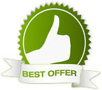 Best.Offers.For.All