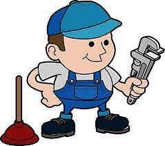 General Handyman/Field Technician