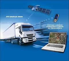 Fleet Vehicle Management and Vehicle Tracking