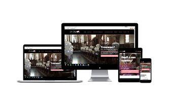 Wordpress website laten maken betaalbaar en persoonlijk