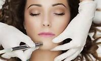 The Best Microdermabrasion @Imaans