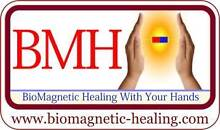 Biomagnetic Healing with Hands Mount Eliza Mornington Peninsula Preview