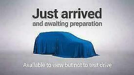 image for 2007 BMW 1 Series 118d M Sport 5dr *FINANCE AVAILABLE* HATCHBACK Diesel Manual