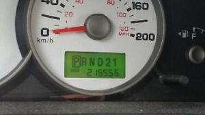 2005 Ford Escape SUV, $3995 Safetied and etested Kitchener / Waterloo Kitchener Area image 3