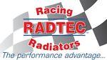 Radtec Motorsport