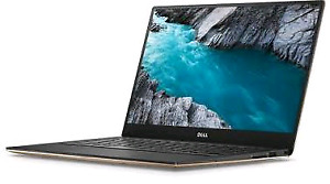 2017 Dell XPS 13 I3 7100U BRAND NEW