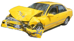 PAYING THE HIGHEST PRICE FOR ANY JUNK CAR CALL OR TEXT