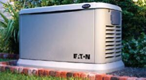 Generator service and maintenance, standby and portable Cambridge Kitchener Area image 5