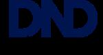 DND Auto Parts