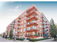 BEAUTIFUL 2 BED AVAILABLE NOW Warehouse Court, Woolwich, London SE18