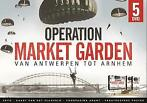Operation Market Garden 75 Jaar - DVD