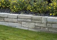 Cochrane Super Retaining Wall Service...Best Rates Right Here