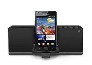 Samsung Galaxy Speaker Dock Ebay