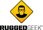 Rugged Geek