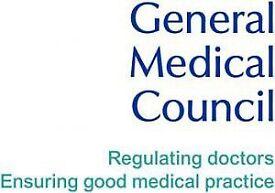 Personal statement help (medicine)