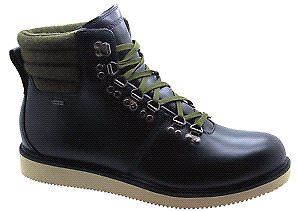 boots for Man Timberland Abington