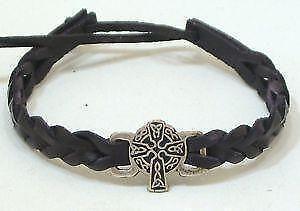 Men S Celtic Bracelets