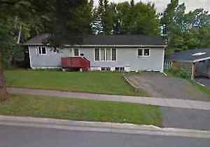 Rooms for rent. Next to UNB and St. Thomas