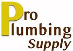 Pro Plumbing Supply