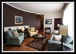 Live in a very comfortable two bedroom apartment-a home! St. John's Newfoundland image 6
