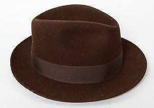 Vintage Stetson Hats f51cb54b94d