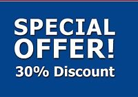 Get Paid to Teach English with TESOL Certificate - 30% OFF