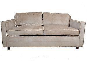 Henredon: Furniture   eBay