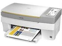 Kodak EasyShare 5100 all in one printer