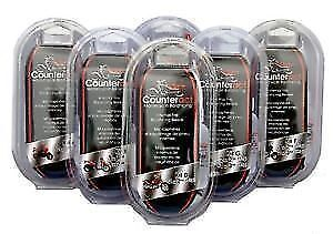 COUNTERACT BEEDS NOW IN STOCK AT HALIFAX MOTORSPORTS!